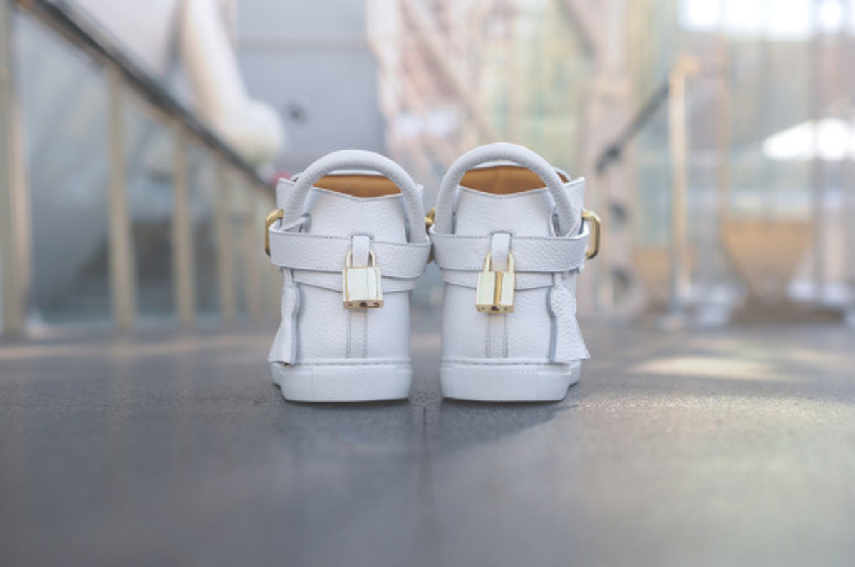 buscemi-spring-2014-100mm-sneaker-collection-10