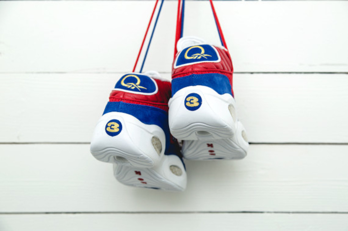 reebok-question-mid-banner-03