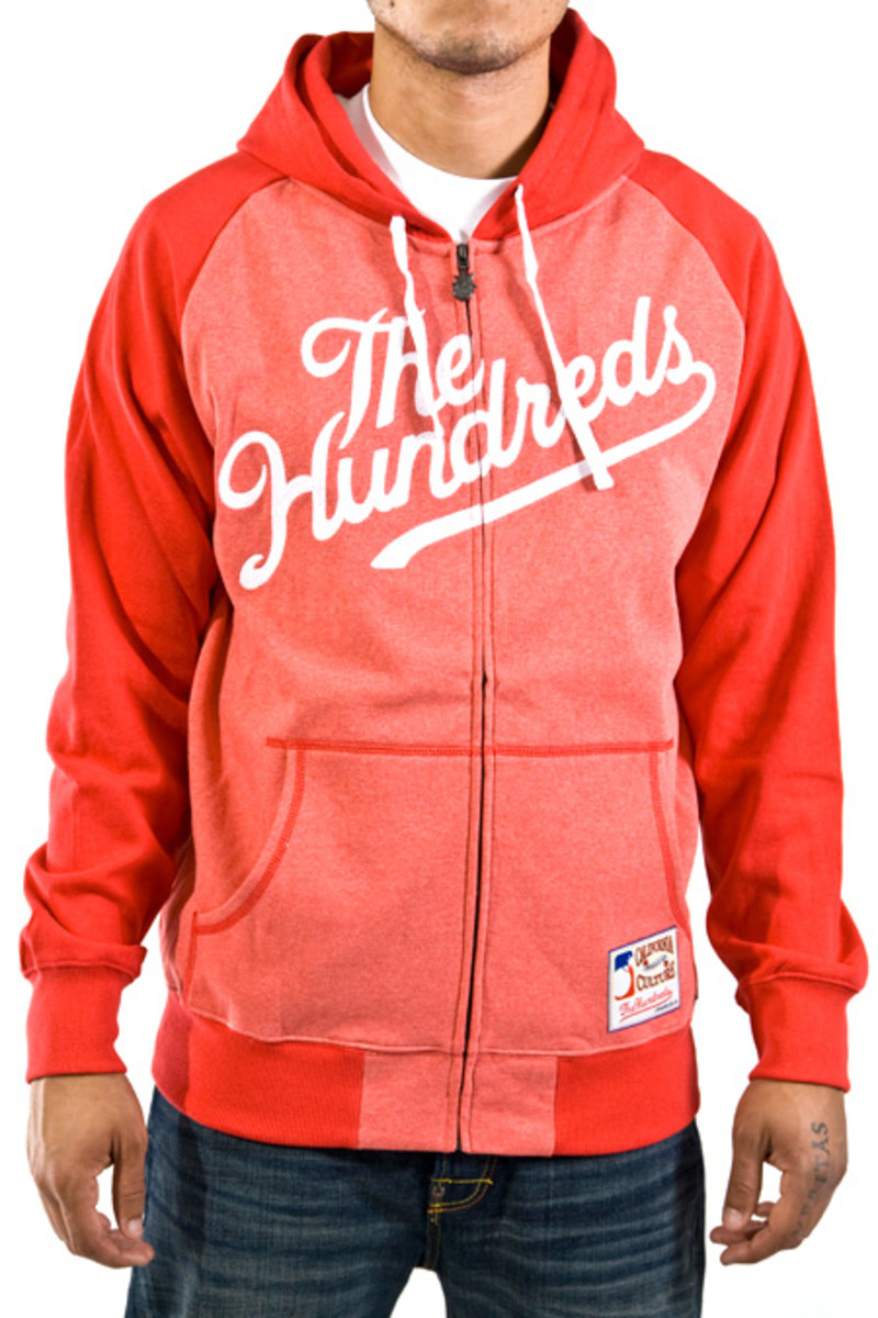 the_hundreds_fall09_cutnsew_9