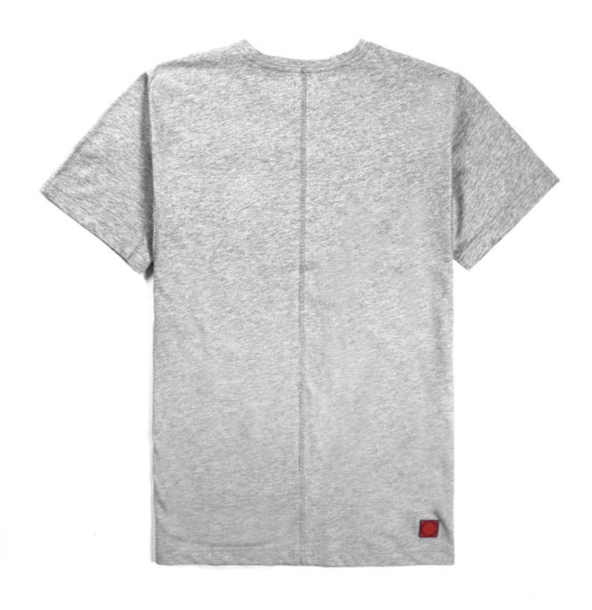 """CLOT - Summer 2014 """"From Dawn Till Dusk"""" Collection 