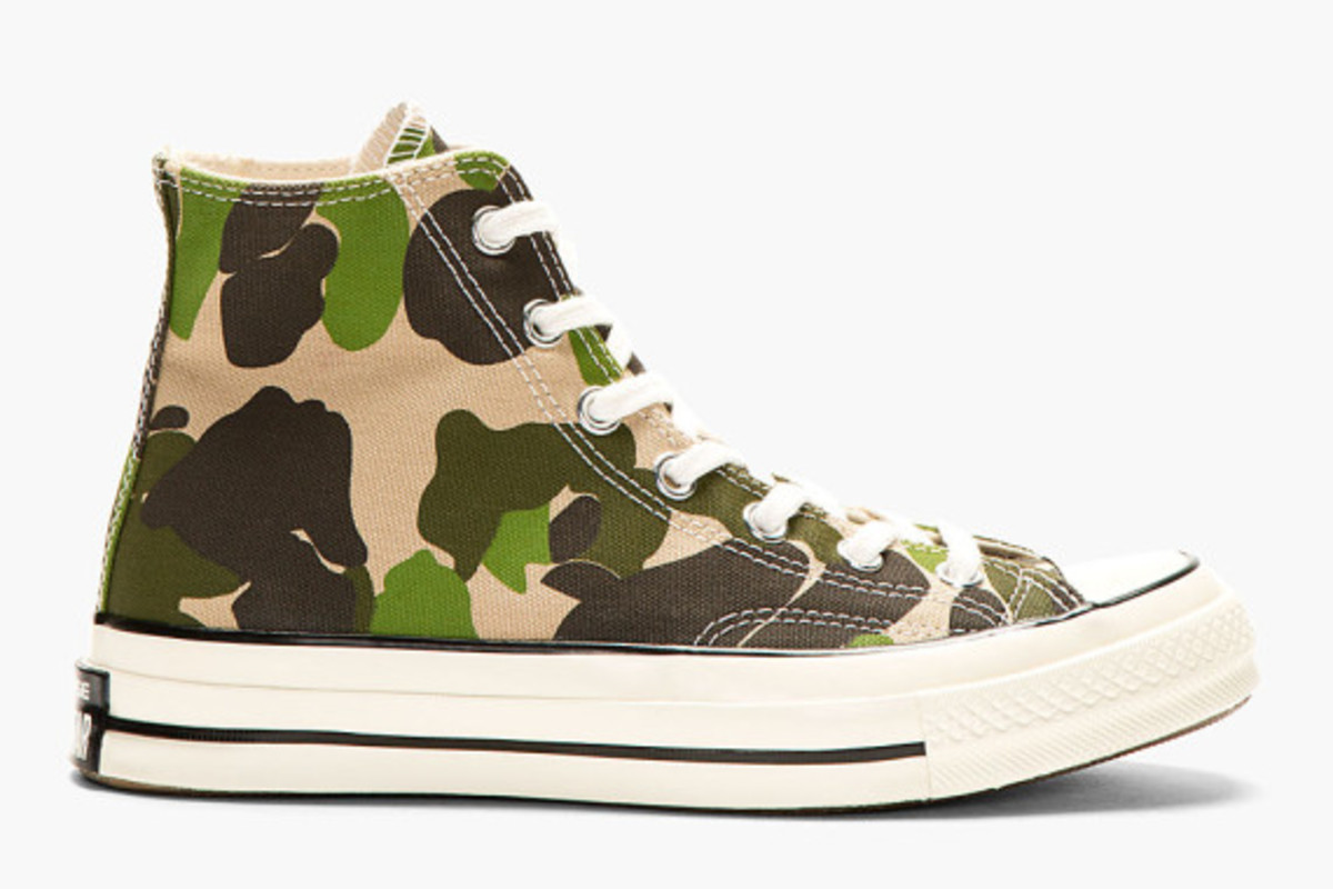 converse-chuck-taylor-all-star-70s-original-green-camo-02