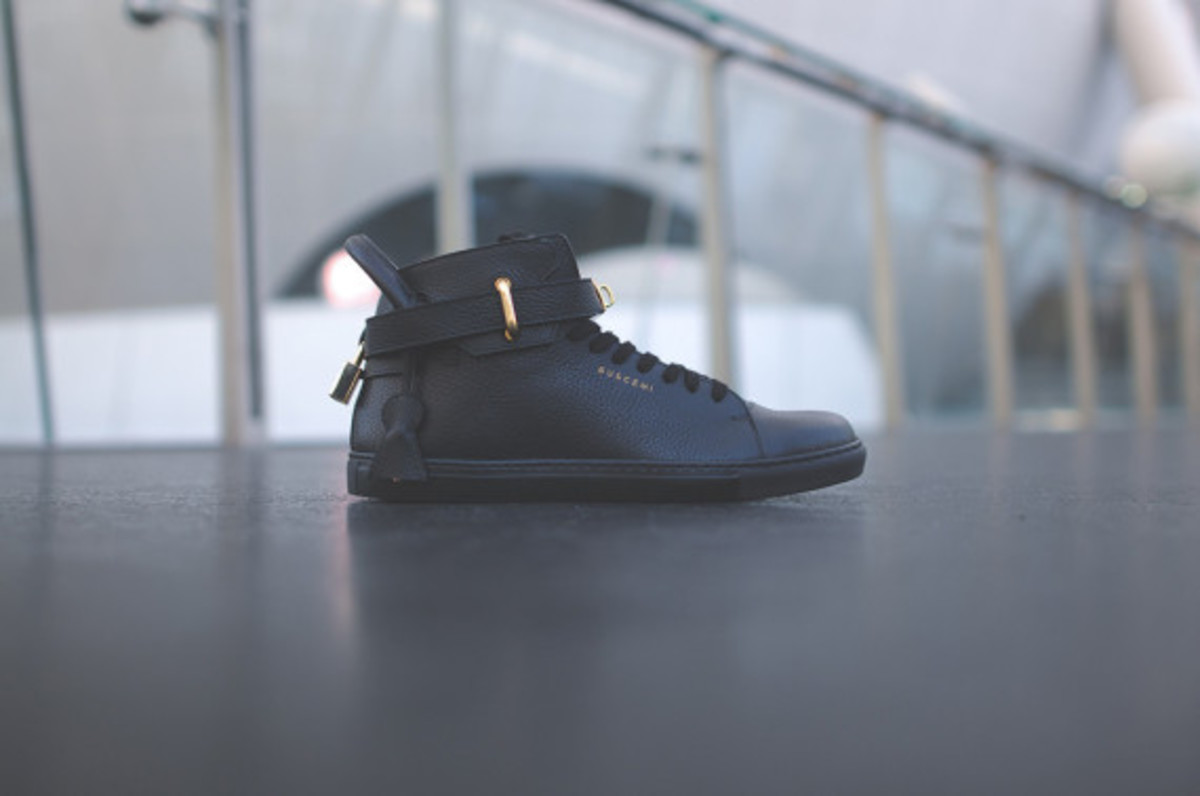 buscemi-spring-2014-100mm-sneaker-collection-05