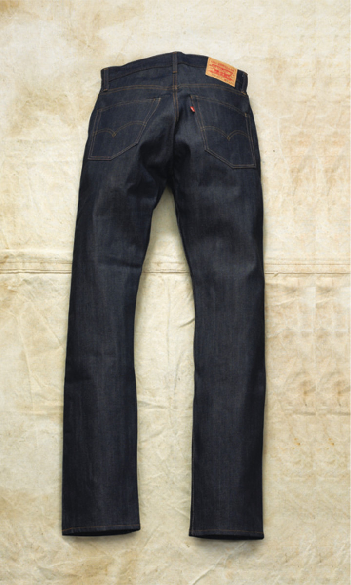 jcrew_levis_deadstock