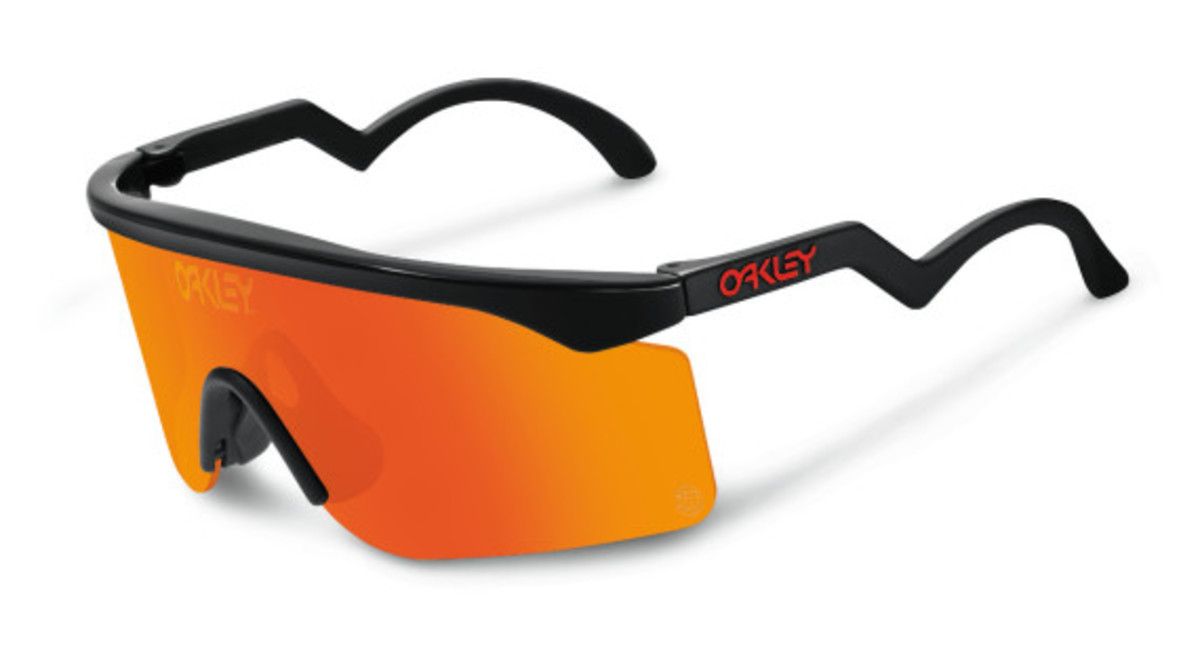 oakley-heritage-collection-officially-unveiled-11