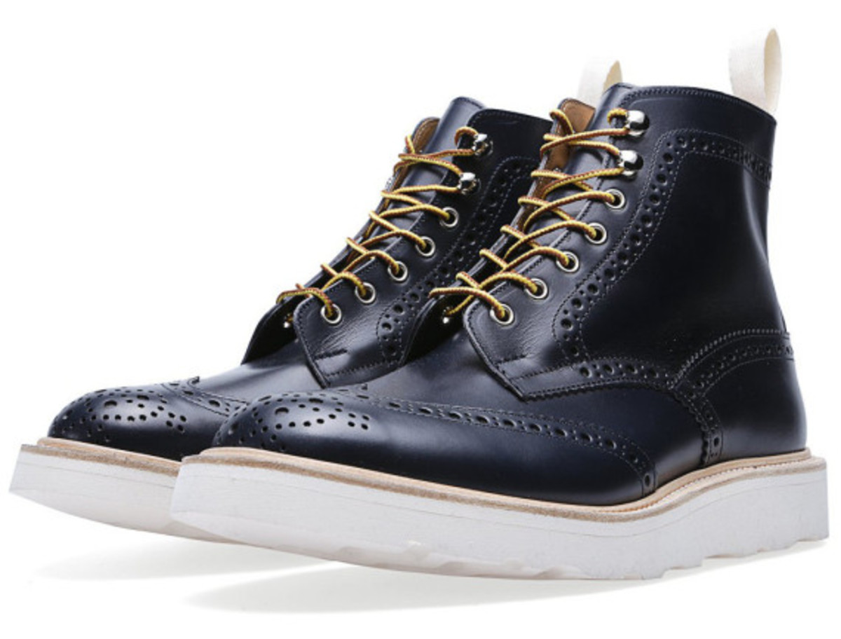 end-trickers-stow-brogue-boot-spring-2014-16