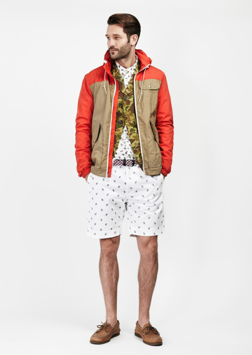 penfield-spring-summer-2014-collection-lookbook-01
