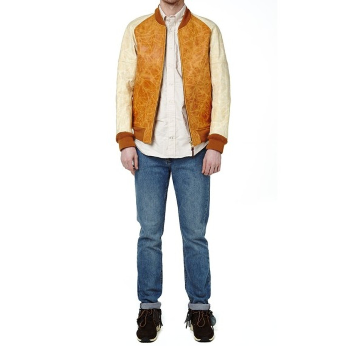 visvim-varsity-jacket-light-brown-10