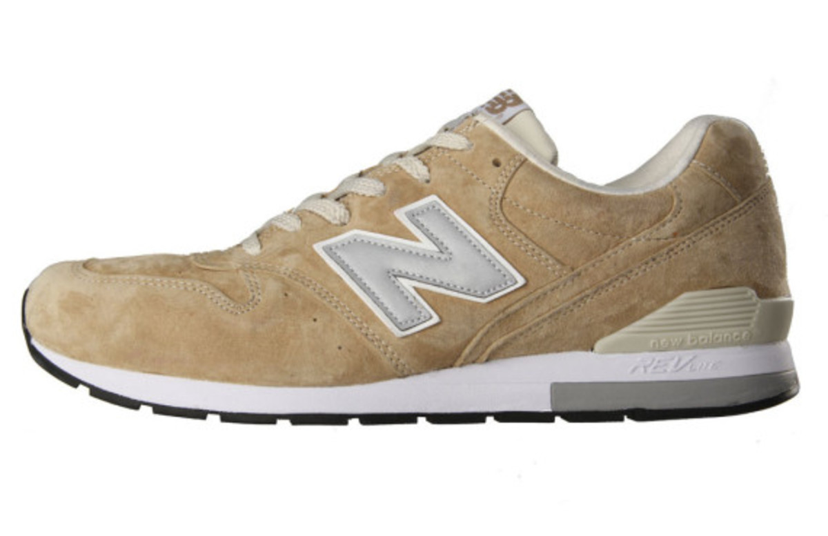 New Balance MRL996 - August 2014 Releases - 7