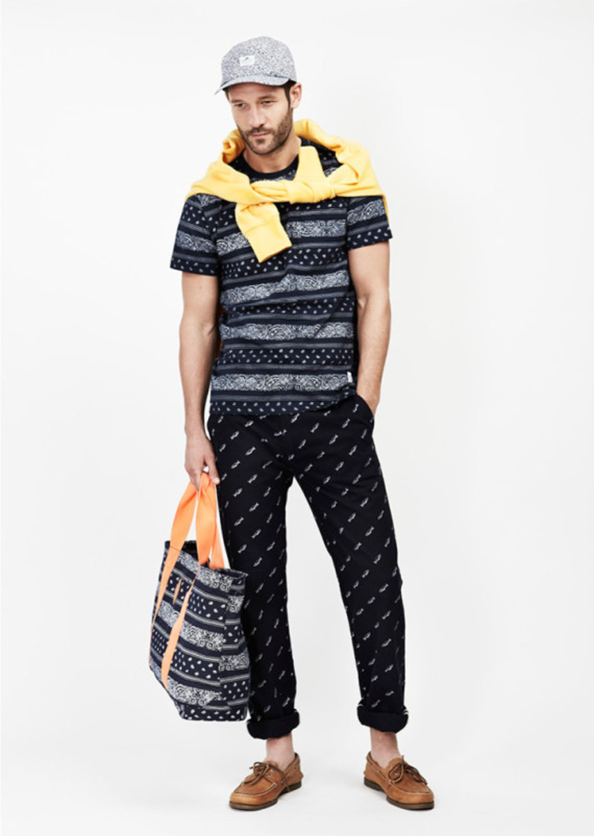 penfield-spring-summer-2014-collection-lookbook-09