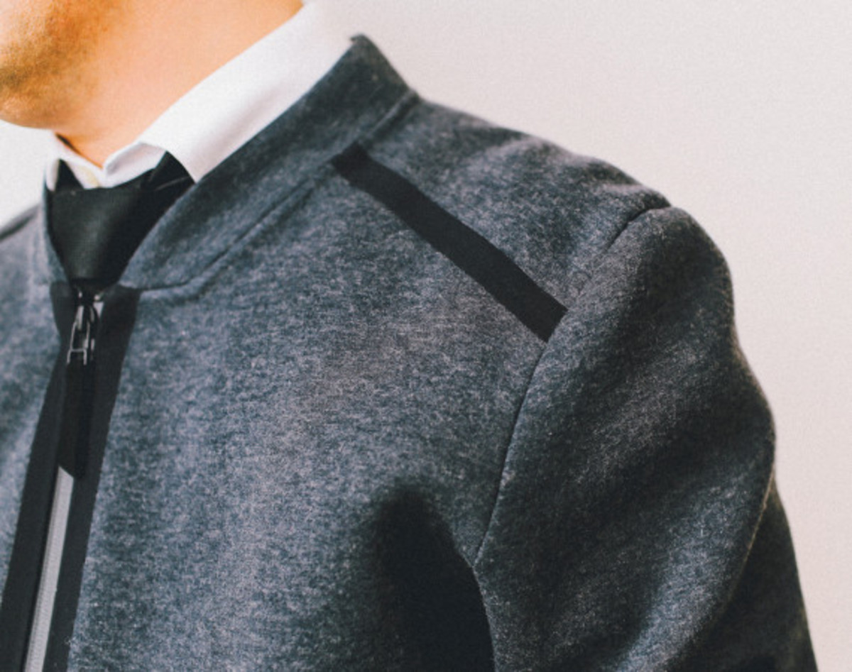 ISAORA - Fall/Winter 2014 Collection | Preview - 15