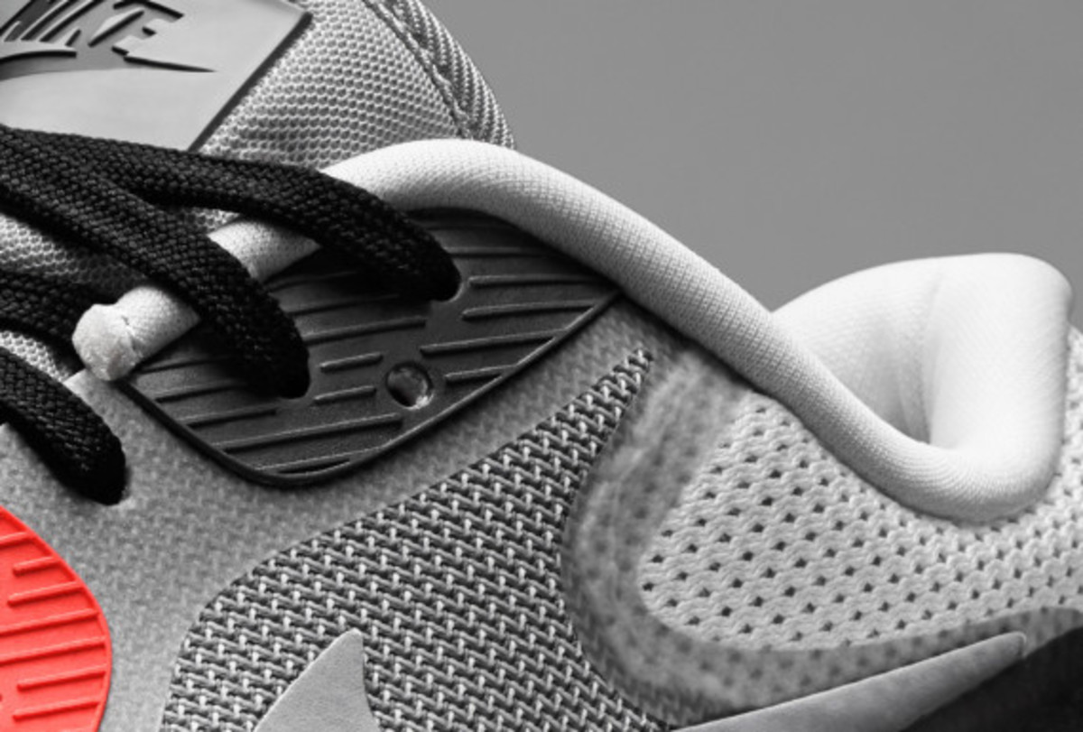 Nike Air Max Lunar90 - Officially Unveiled - 5