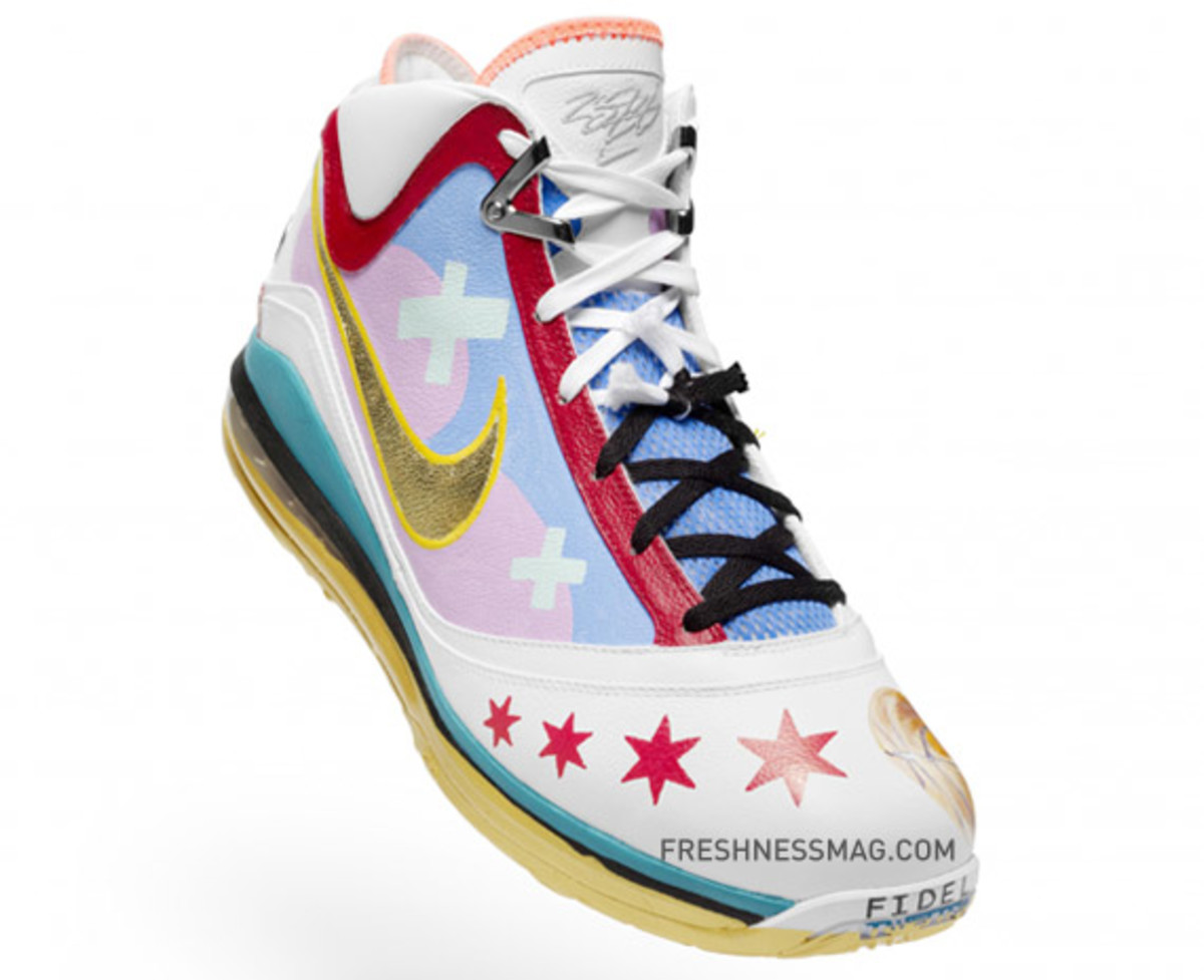 air-max-lebron-7-chicago-artist-03