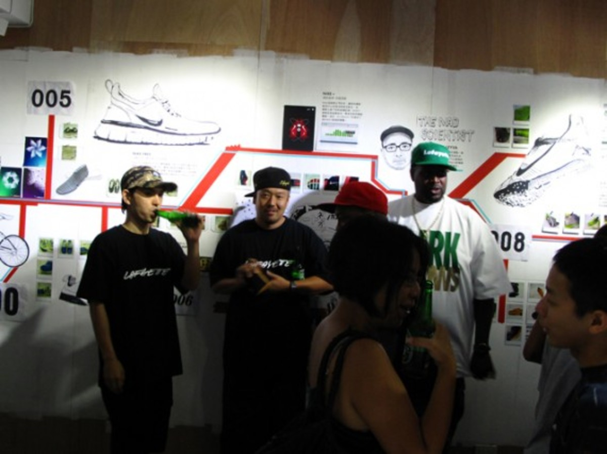 nike_the_iam1_journey_taipei_event_recap_11