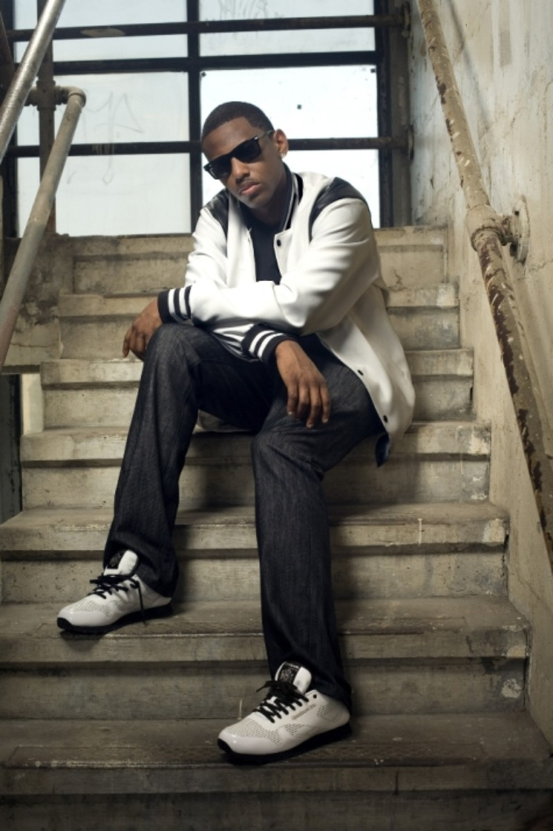 reebok-x-fabolous-classic-remix-footwear-collection-1