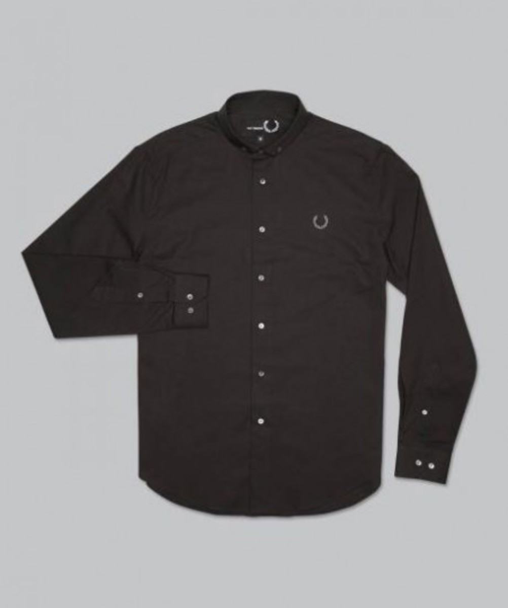 raf_simons_fred_perry_7