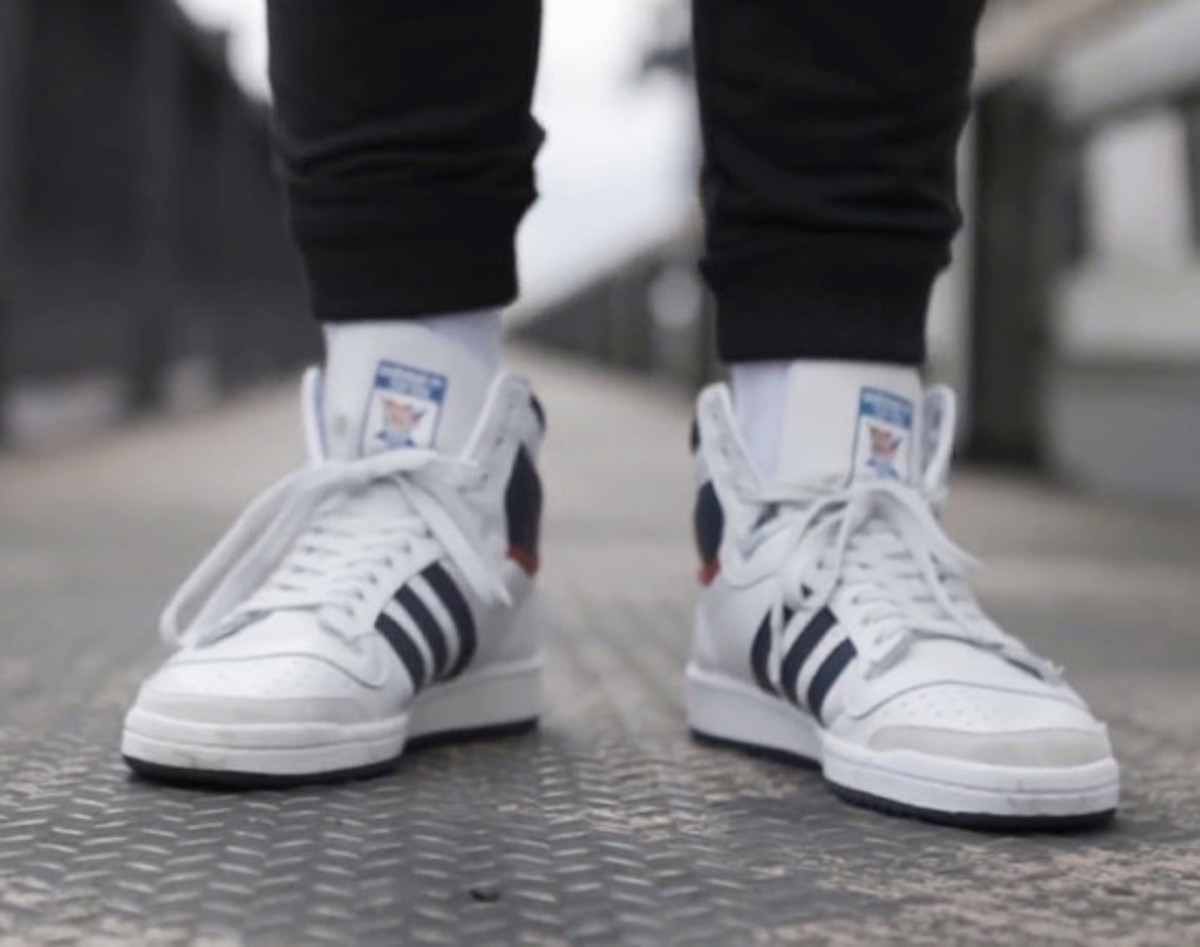 adidas-originals-the-story-of-the-top-ten