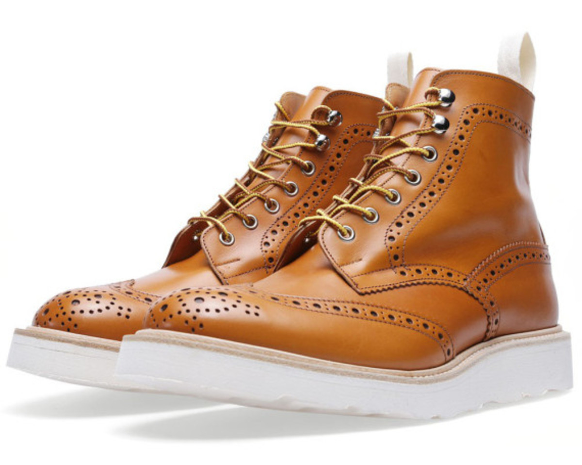 end-trickers-stow-brogue-boot-spring-2014-09