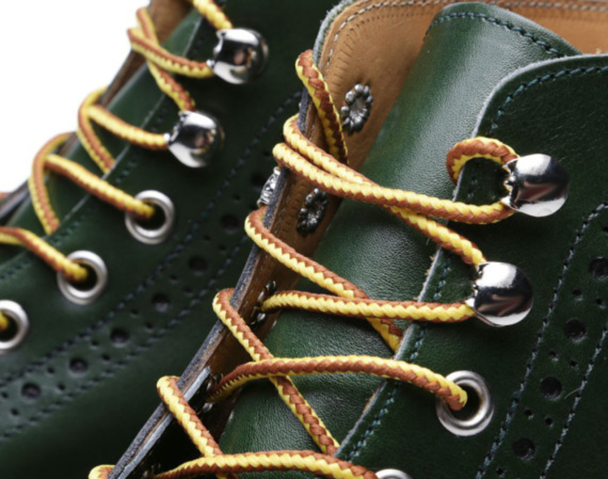 end-trickers-stow-brogue-boot-spring-2014-01