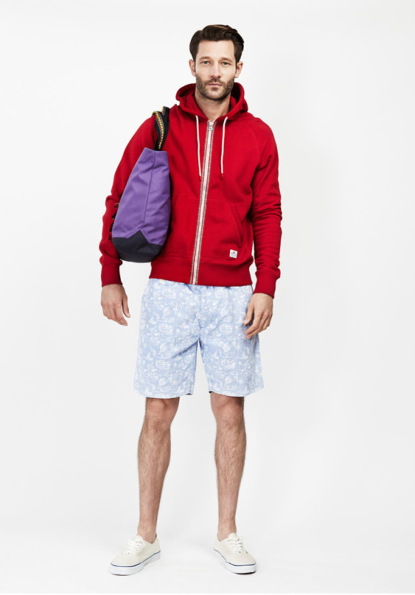 penfield-spring-summer-2014-collection-lookbook-10
