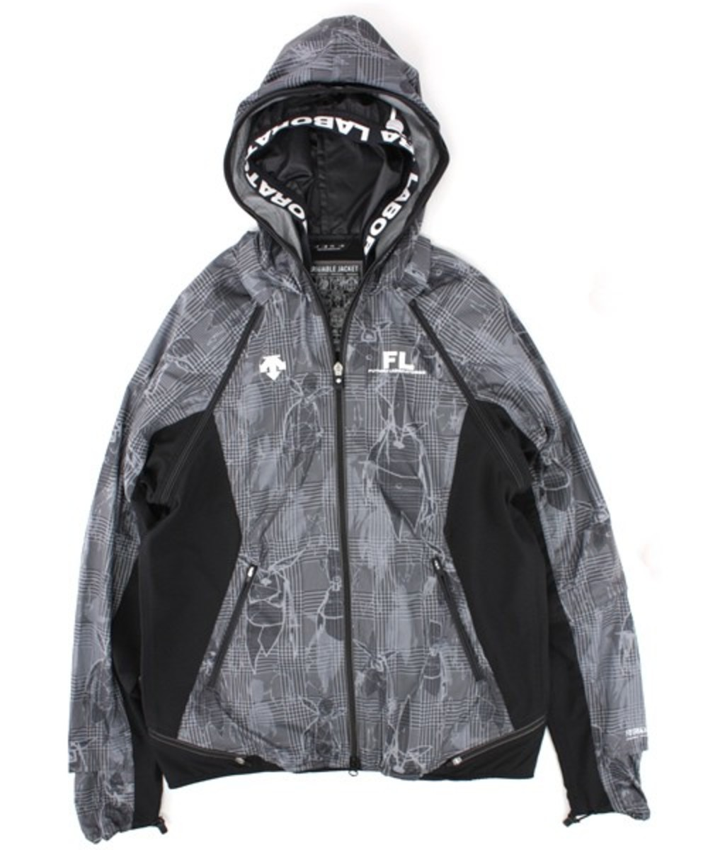 futura-lab-descente-four-4-able-mountain-parka-08