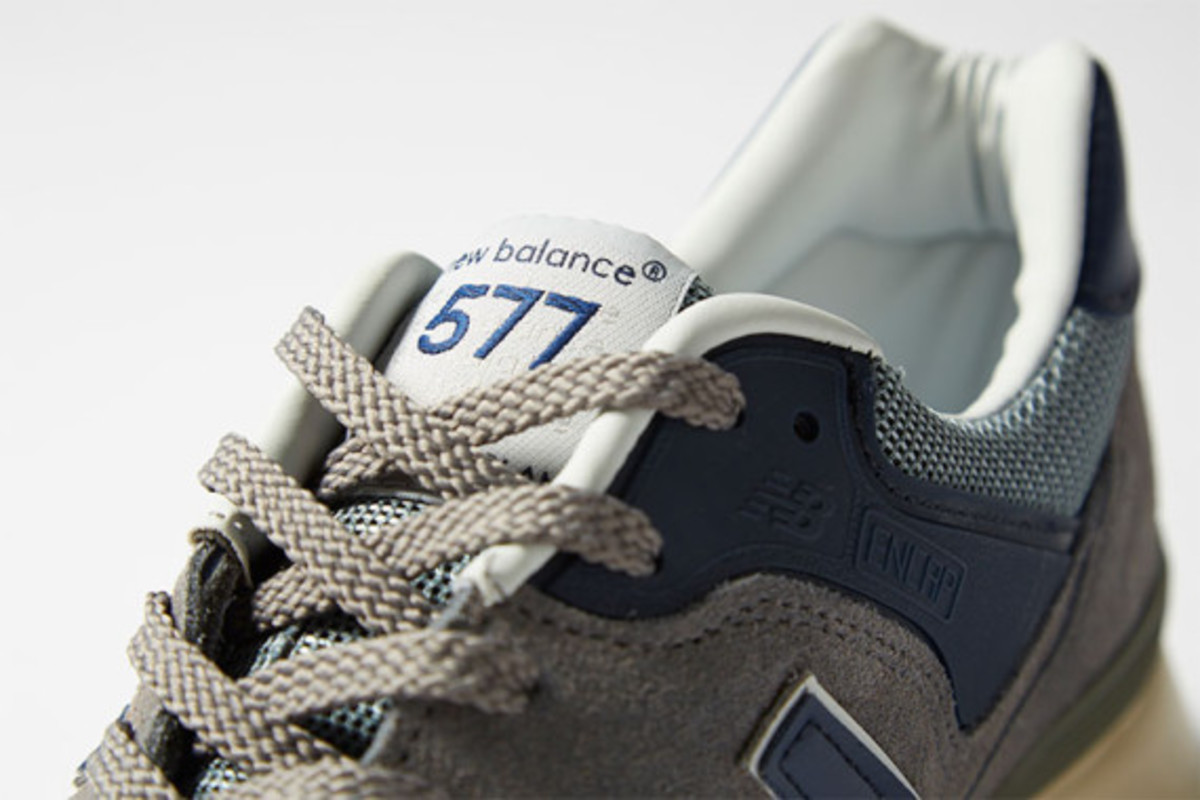 New Balance 577 - 25th Anniversary Pack | Preview - 4