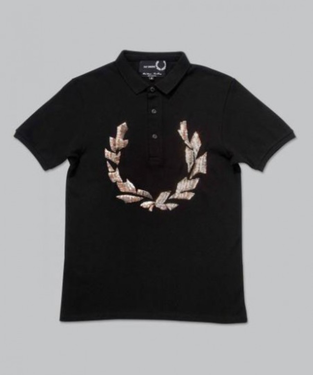 raf_simons_fred_perry_9