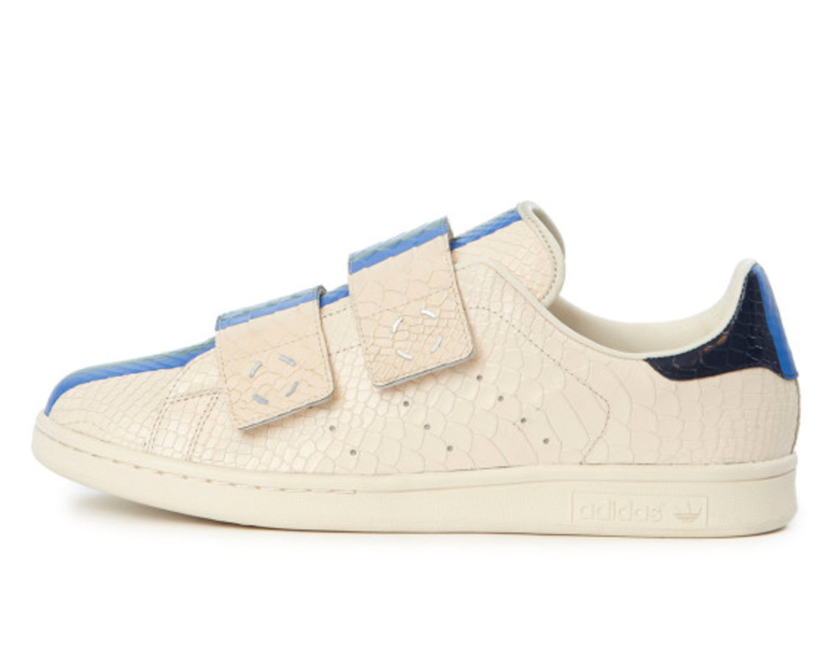 adidas by Raf Simons - Spring/Summer 2014 Men's Footwear Collection - 16