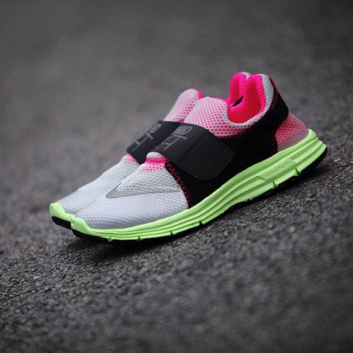 """Nike Sportswear """"City Pack: Shanghai"""" Collection - 6"""