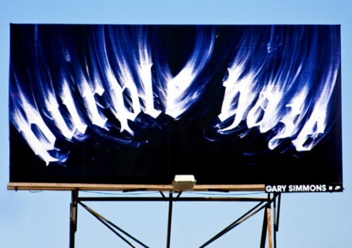 undftd-x-gary-simmons-billboard-project