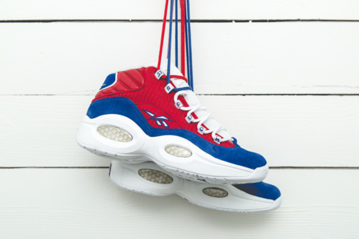 reebok-question-mid-banner-02