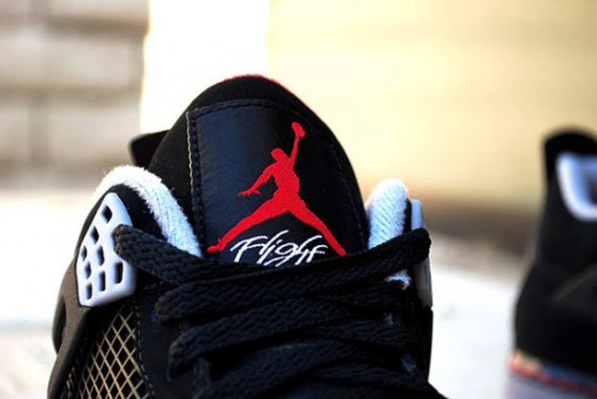 air-jordan-fusion-iv-black-varsity-red-4
