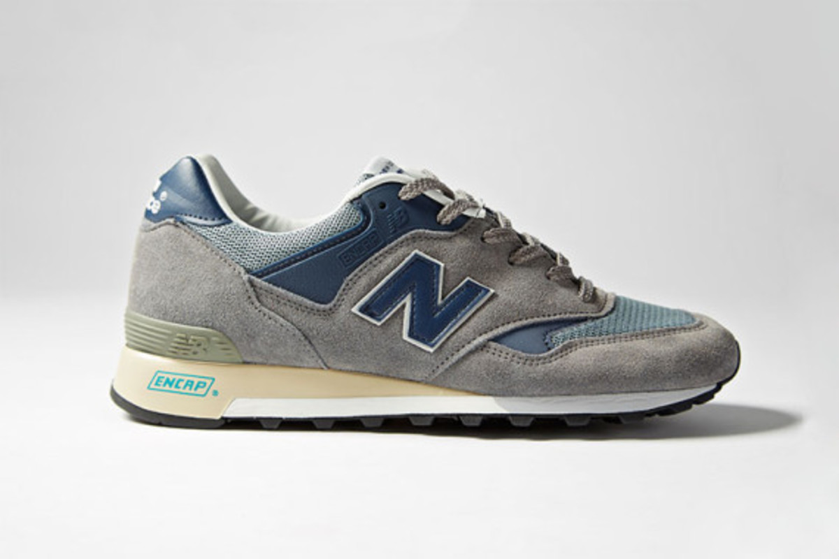 New Balance 577 - 25th Anniversary Pack | Preview - 1