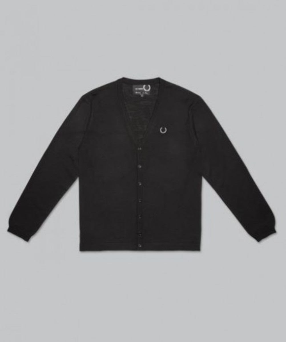 raf_simons_fred_perry_2