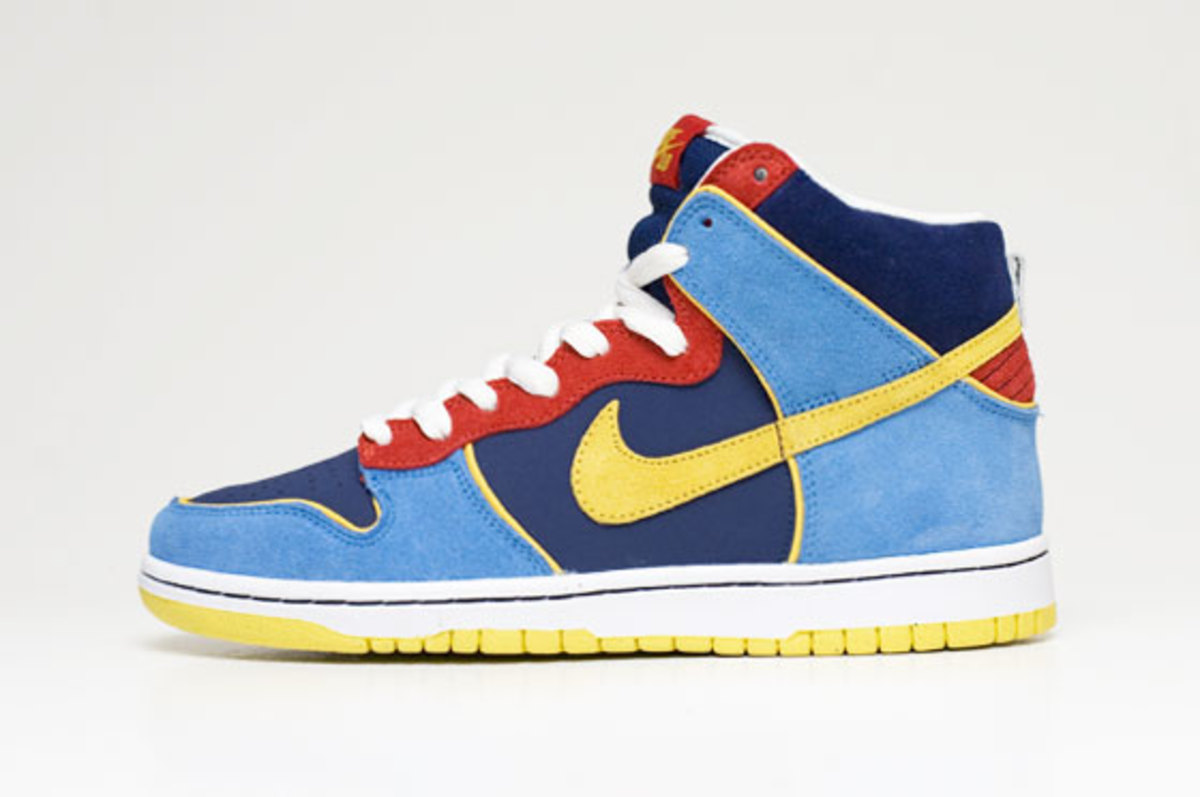 nike_sb_aug09_quickstrikes_4