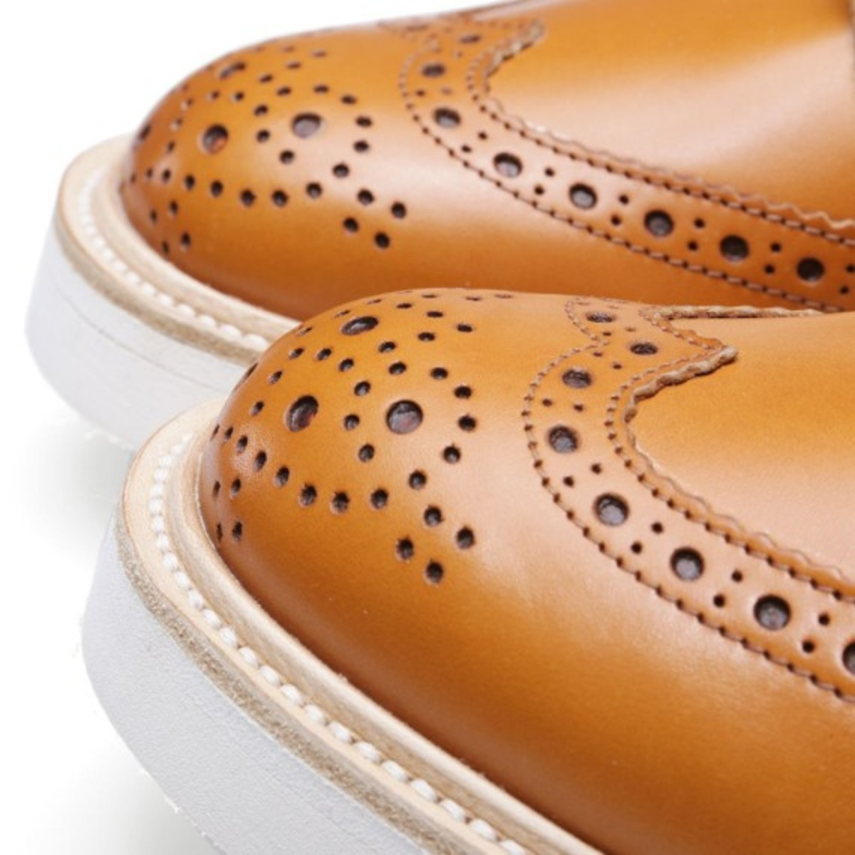 end-trickers-stow-brogue-boot-spring-2014-13