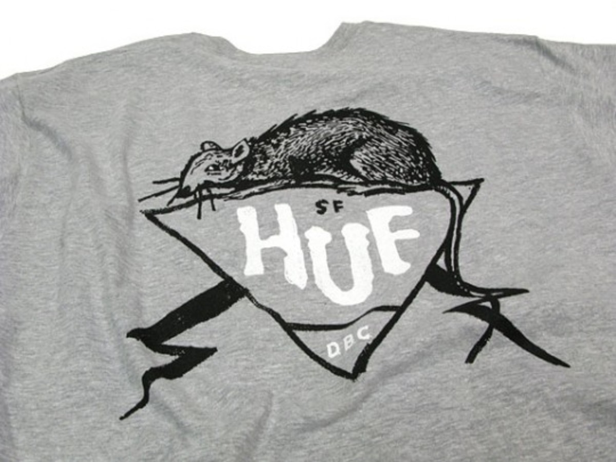 huf_fall_2009_collection_preview_20