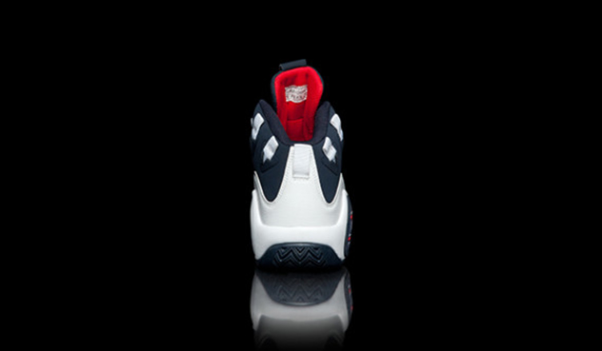 FILA 95 OG Colorway Pack - January 2014 Releases - 9