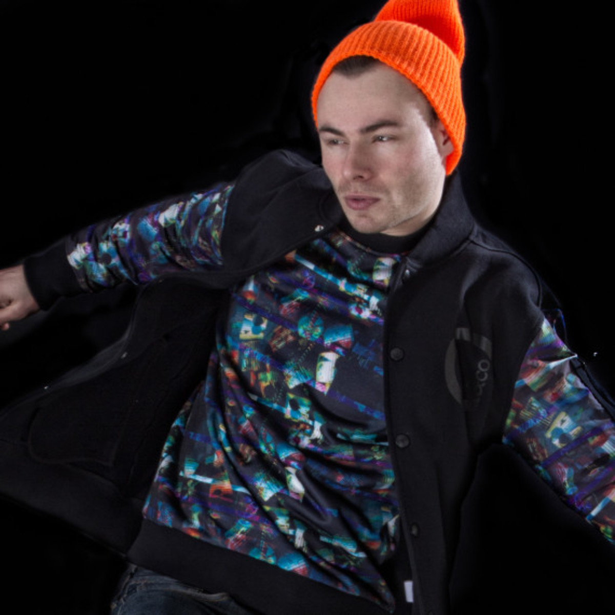 Claw & Co. by CLAW MONEY - Fall/Winter 2014 Collection | Preview - 2