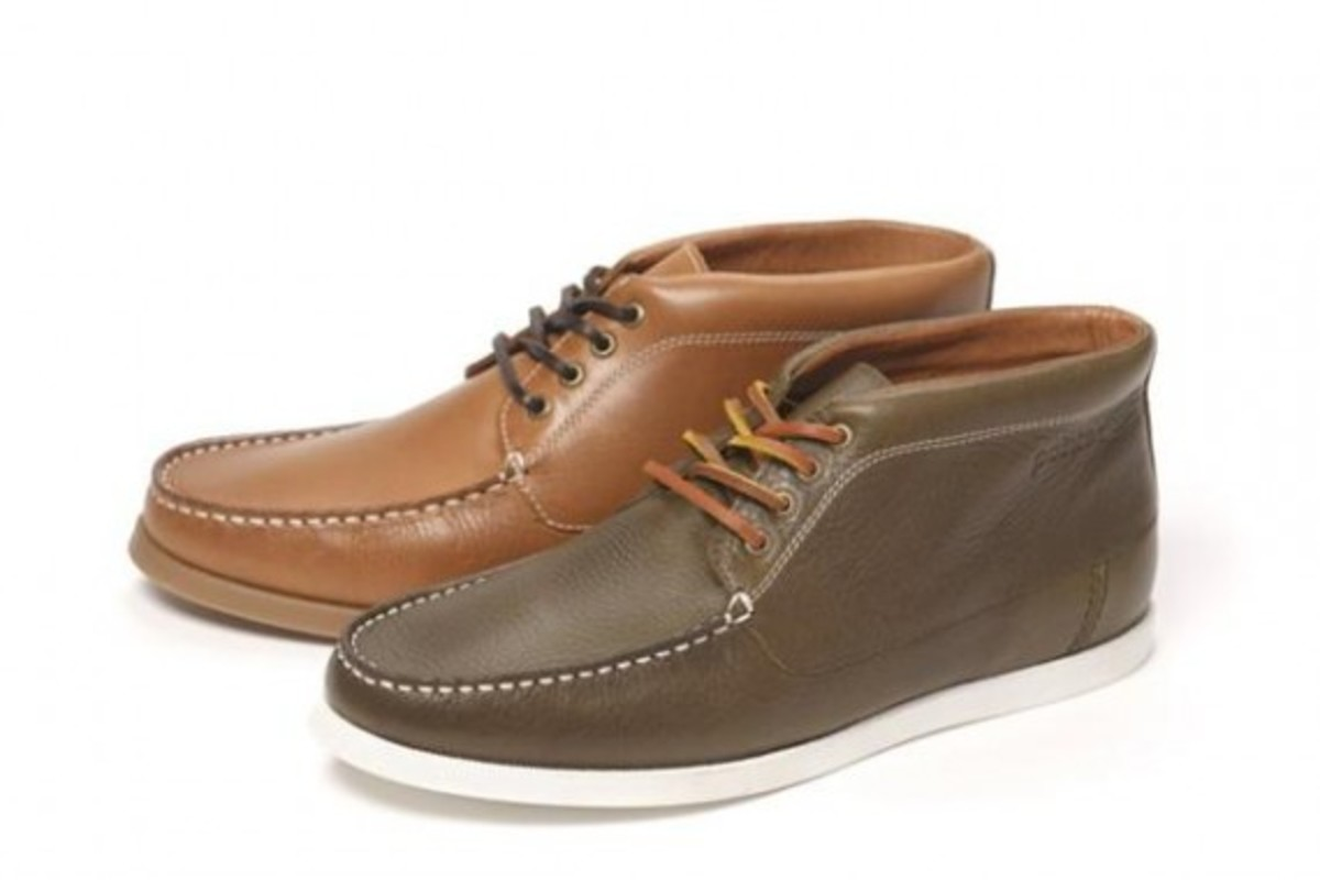 pointer_footwear_liberty_1