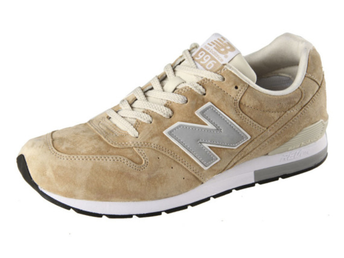 New Balance MRL996 - August 2014 Releases - 8