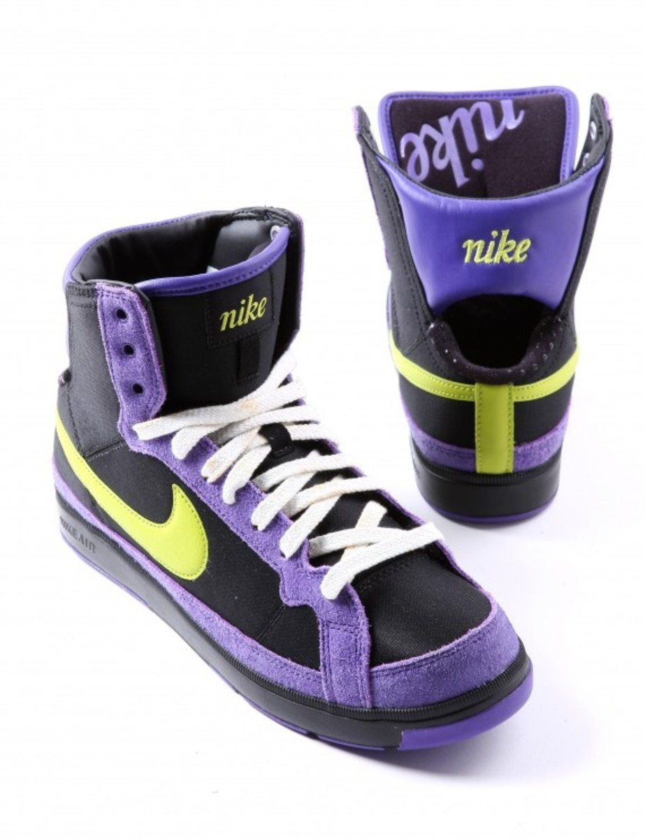 nike_sly_air_troupe_mid_1