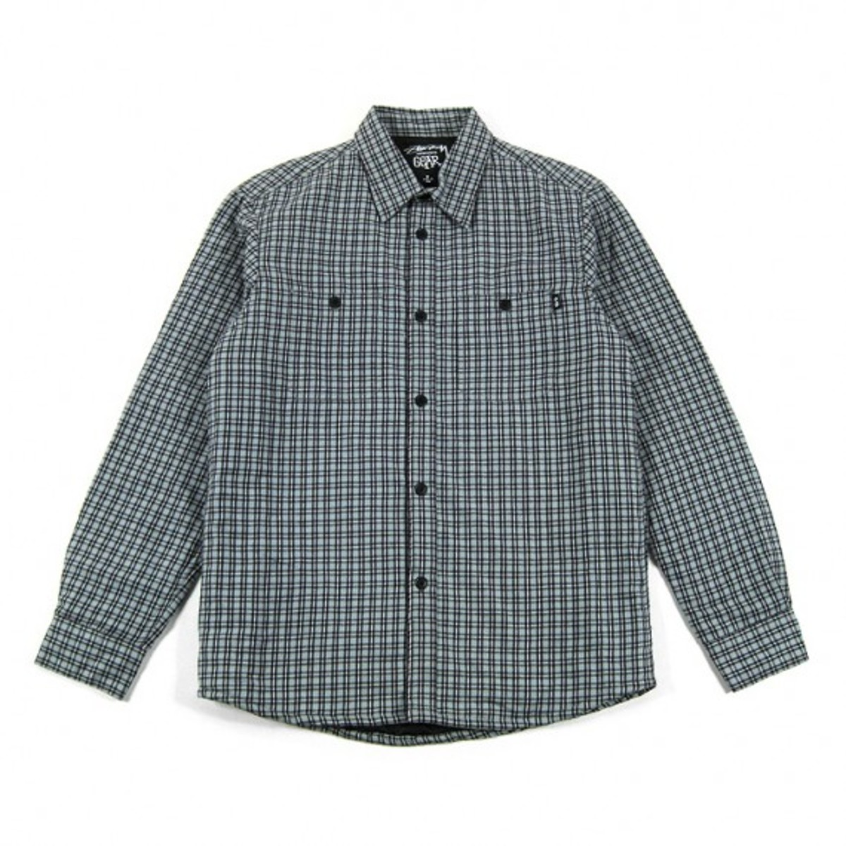 stussy-fall-2009-flannel-shirts-9