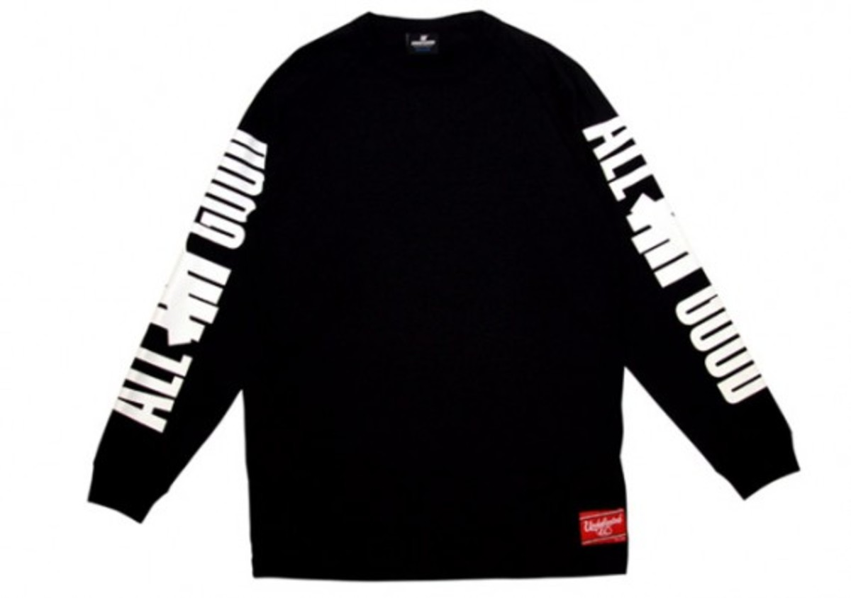 undftd-fall-2009-collection-drop-1-6