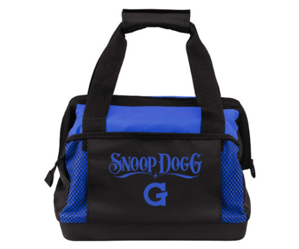 """Grenco Science x Snoop Dogg - """"Double G"""" Travel Series Vaporizers - 5"""