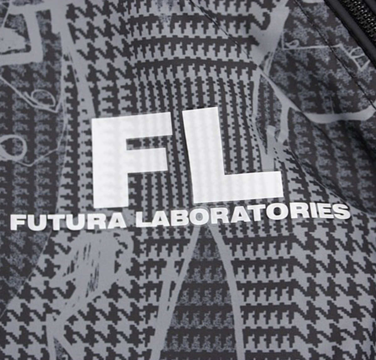 futura-lab-descente-four-4-able-mountain-parka-13