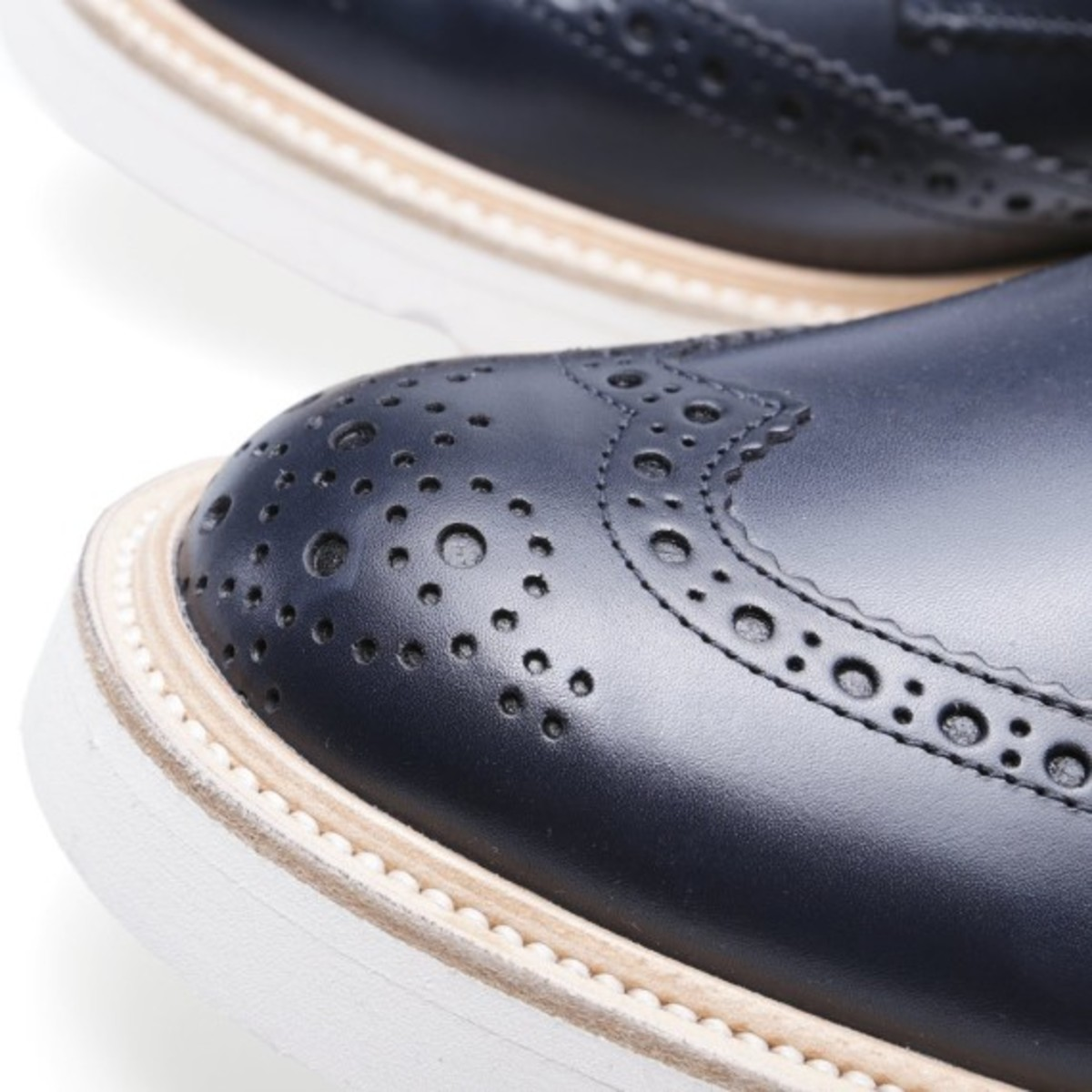 end-trickers-stow-brogue-boot-spring-2014-20