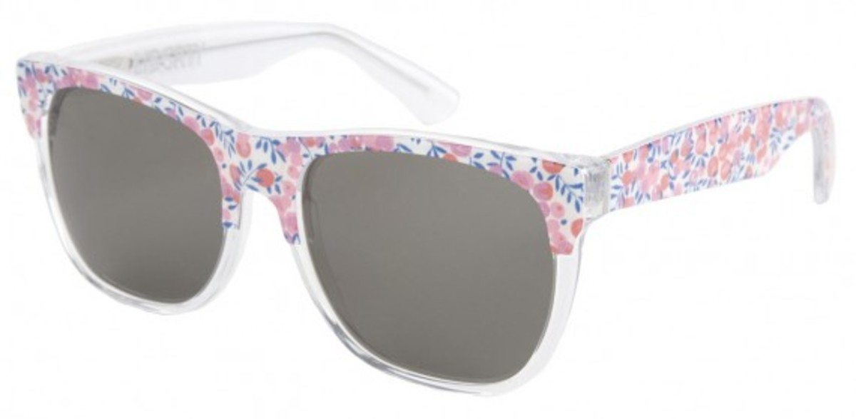 retrofuture-super-wiltshire-liberty-print-sunglasses