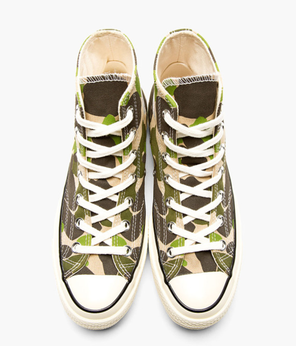 converse-chuck-taylor-all-star-70s-original-green-camo-03