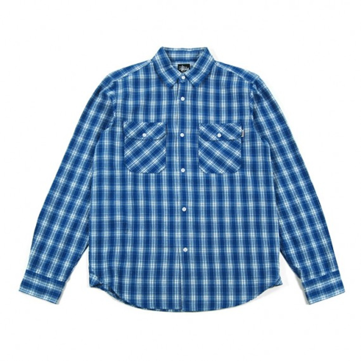 stussy-fall-2009-flannel-shirts-2