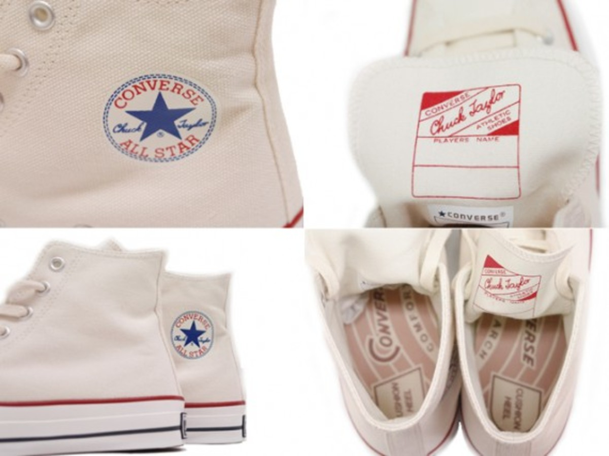 white-addict-chucks-detail2